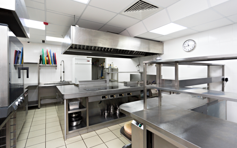 Cocina_industrial_reformada_